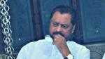 హర్షకుమార్ సంచలనం- జగన్, మంత్రులపై సీఐడీకి ఫిర్యాదు- అరెస్ట్, ప్రాసిక్యూట్ కోరుతూ