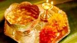 Ugadi 2021: చంద్రుడు పౌర్ణమి వేళ చిత్త నక్షత్ర మిళితమే చైత్ర మాసం