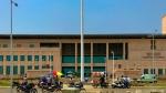 ఏపీ పరిషత్ ఓట్ల లెక్కింపుపై సర్వత్రా ఉత్కంఠ- హైకోర్టులో నేటి నుంచి విచారణ