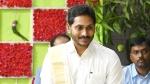 యువతకు జగన్ సర్కార్ గుడ్న్యూస్: లక్షన్నర మందికి పైగా బెనిఫిట్: మైక్రోసాఫ్ట్తో