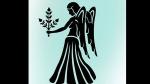 కన్యారాశి వారికి 2021 - 2022 శ్రీ ప్లవ నామ ఉగాది వార్షిక ఫలితాలు