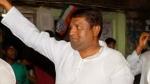 పశ్చిమ బెంగాల్ ఎన్నికలపై కరోనా ఎఫెక్ట్: కరోనా కారణంగా కాంగ్రెస్ అభ్యర్థి మృతి