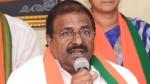 'తిరుపతి ఉపఎన్నిక పోలింగ్ రద్దుకు డిమాండ్: దొంగ ఓటర్లపై జగన్ సమాధానం చెప్పాలి'