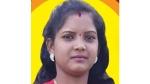 Wife: ఫ్యాన్సీస్టోర్ లో ఎల్ఐసీ ఏజెంట్ భార్యను ?, పక్కాప్లాన్ తో, 3 నిమిషాల్లో క్రికెట్ బ్యాట్, కత్తులు !