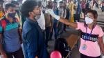 తెలంగాణలో రికార్డు స్థాయిలో కరోనా కేసులు.. 29 మంది మృతి.. హైదరాబాద్లో 63 కంటైన్మెంట్ జోన్లు