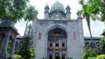 తెలంగాణలో నైట్ కర్ఫ్యూ, వారంతపు లాక్డౌన్..: సర్కారుకు డెడ్లైన్ విధించిన హైకోర్టు, వార్నింగ్