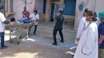 షాకింగ్: రుయా ఆస్పత్రిలో 11 కాదు 31 మంది మృతి, వారి పేర్లు, చిరుమాలతో సహా టీడీపీ నేత జాబితా