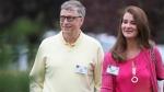 Bill Gates చీకటి కోణం: మైక్రోసాఫ్ట్ ఉద్యోగినితో సెక్సువల్ రిలేషన్: విడాకుల తరువాత వెలుగులోకి