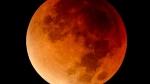 Blood Moon: సమీపిస్తోన్న తొలి చంద్ర గ్రహణ ఘడియలు: కరోనా కమ్మేసిన వేళ..!