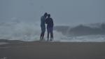 Cyclone Tauktae: ఇంకో 72 గంటలు: పెను తుఫాన్గా: ఆ రెండు రాష్ట్రాల మధ్య తీరం తాకే ఛాన్స్