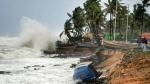 Cyclone Tauktae:తుఫాన్లకు పేర్లు ఎలా వచ్చాయి..? తౌటే అంటే అర్థం ఏంటి..?