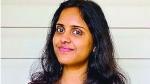 హైదరాబాద్ విద్యార్థిని ఘనత: మైక్రోసాఫ్ట్లో రూ. 2 కోట్ల ప్యాకేజీతో జాబ్