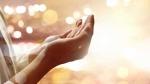 Ramadan: ఇళ్లకే పరిమితం అయిన ముస్లీం సోదరులు, ప్రార్థనలు, సింపుల్ గా రంజాన్, కరోనా ఎఫెక్ట్ !