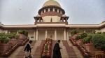 ప్రభుత్వాలతో లాభం లేదు: రంగంలోకి సుప్రీంకోర్టు- ఆక్సిజన్ సరఫరాకు టాస్క్ఫోర్స్ ఏర్పాటు