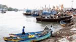 Cyclone Tauktae:సూర్యాపేటలో ఘోరం -పిడుగుపాటుకు ఇద్దరు బలి -తెలంగాణ, ఏపీలో భారీ వర్షాలు