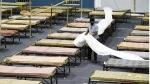 ఆలయ ప్రాంగాణల్లో కోవిడ్ సెంటర్లు..వారికి మాత్రమే: కన్నాకు మంత్రి వెల్లంపల్లి ఘాటు రిప్లై