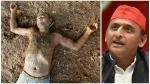 viral video: నవ్వాలా, ఏడ్వాలా? -కరోనాకు ఆవు పేడ థెరపీపై అఖిలేశ్ విస్మయం -డాక్టర్లు వద్దంటున్నా..