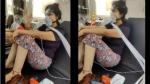 viral video: ఆ గుండె ఆగింది -కరోనాతో 'లవ్ యూ జిందగీ' యువతి మృతి -జీవితం అన్యాయం చేసిందన్న సోనూ సూద్