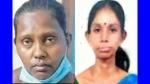 Khiladi: ప్రొఫెసర్ భార్యకు కరోనా పాజిటివ్, ఆసుపత్రి 8వ అంతస్తులో హత్య, నగ్నంగా శవం, సీసీటీవీల్లో ?