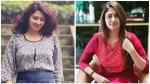 Aisha Sultana : రాజద్రోహం కేసులో ఊరట- కేరళ హైకోర్టు ముందస్తు బెయిల్