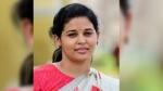 Bring back Rohini Sindhuri: కర్ణాటకలో మార్మోగిపోతోన్న తెలుగు ఐఎఎస్ అధికారిణి పేరు