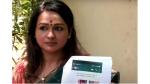 Actress Chandini rape case: మూడుసార్లు అబార్షన్: ఎట్టకేలకు చిక్కిన మాజీమంత్రి..అరెస్ట్