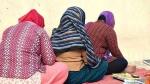 బెంగళూరు గ్యాంగ్ రేప్-వెలుగులోకి షాకింగ్ విషయాలు-బంగ్లా నుంచి వందల కొద్ది మహిళల అక్రమ రవాణా