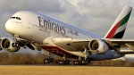 Dubai Flights: ఛలో దుబాయ్: భారత్ నుంచి విమానాలు రీస్టార్ట్..డేట్ ఫిక్స్: కండిషన్స్ అప్లై