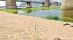తాడేపల్లిలో దారుణం: కాబోయే భర్తను కట్టేసి యువతిపై గ్యాంగ్రేప్, సీఎం నివాసానికి సమీపంలోనే ఘోరం