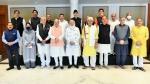 All Party Meet : మోదీ అఖిలపక్ష సమావేశం హైలైట్స్ ఇవే... జమ్మూకశ్మీర్పై ఏం తేల్చారంటే...