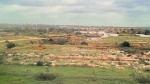 Telangana Govt Lands for sale: ప్రభుత్వ భూముల అమ్మకానికి నోటిఫికేషన్ ఎప్పుడంటే...