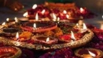 Mithuna sankranti 2021: ఏ దేవుళ్లను పూజించాలి..ఎలాంటి ఆహారం తీసుకోవాలి..? మేలు ఎవరికి..!