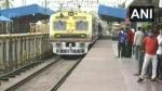 15 నెలల తర్వాత హైదరాబాద్ ఎంఎంటీఎస్ సేవలు ప్రారంభం: పాస్ ఉన్నవారికి గుడ్న్యూస్