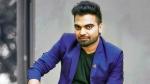 video : ఏపీ రాజధాని వ్యాఖ్యల వివాదం- సారీ చెప్పిన యాంకర్ ప్రదీప్