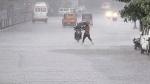 జులై రెండో వారం నుంచి దేశ వ్యాప్తంగా భారీ వర్షాలు: అప్పటి వరకు సాధారణమే