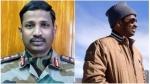 Galwan valley clash: కల్నల్ సంతోష్బాబును స్మరిస్తోన్న దేశం: సూర్యపేట్లో విగ్రహం