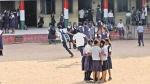 తెలంగాణలో పాఠశాల వేసవి సెలవులు పొడిగింపు: ఇంటర్ సెకండీయర్ ఫలితాల వెల్లడికి కసరత్తు