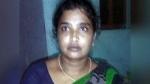 Illegal affair: ముగ్గరు ప్రియులు, ఇద్దరు చాలని, మర్మాంగం చట్నీ, సీసీటీవీల్లో రెండు యంగిల్స్ !