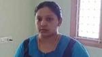 Illegal affair: ఎర్రగా, బుర్రగా ఉన్నానని భార్యకు బలుపు, ప్రియుడితో ఎస్కేప్, భర్త కేసు పెడితే !