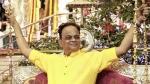 మరో కీచకుడు... చెన్నై శివశంకర్ బాబా అరెస్ట్... స్కూల్ విద్యార్థినులపై లైంగిక వేధింపులు