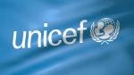 Unicef Jobs : యునిసెఫ్ వాలంటీర్ ప్రోగ్రామ్కు దరఖాస్తుల ఆహ్వానం
