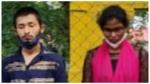 Andhra Girl: ప్రియుడి కోసం గంజాయి వ్యాపారం, ఇంజనీరింగ్ చదవి ఐటీ హబ్ లో అమ్మాయి ? !