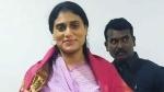 YS Sharmila: ఉమ్మడి కరీంనగర్ జిల్లాలో: టీఆర్ఎస్ కంచుకోటలో ఎంట్రీ