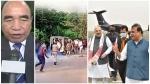 షాకింగ్: ముఖ్యమంత్రిపై మర్డర్ కేసు -భారత సైన్యానికీ ఆంక్షలు -అస్సాంపై మిజోరం సంచలనం