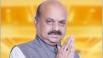 Breaking news: కర్ణాటక కొత్త ముఖ్యమంత్రి బసవరాజ్ బోమ్మయ్, అదే మార్క్, అదే వర్గం !