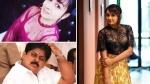 Actress: మాజీ ప్రియుడి మీద రూ. 10 కోట్లకు నష్టపరిహారం కోరిన ప్రముఖ నటి, నెలకు రూ. 2. 89 లక్షలు!