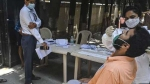 Bengaluru: ఐటీ హబ్, కర్ణాటక హడల్, 34 % పెరిగిన కరోనా కేసులు, గుడ్ మార్నింగ్ చెప్పిన వైరస్ !