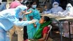 భారత్ లో తాజాగా 43,654 కొత్త కేసులు, 640 మరణాలు.. ఆ రెండు రాష్ట్రాల్లోనే 50శాతం కేసులు