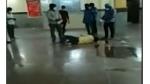 విషాదం: వరంగల్ ఎంజీఎం ఆస్పత్రిపై నుంచి దూకి కరోనా రోగి ఆత్మహత్య