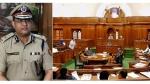 ఆ పోలీస్ బాస్ వద్దని అసెంబ్లీ తీర్మానం -రాకేశ్ ఆస్థానా నియామకంపై ఢిల్లీ ప్రభుత్వం గరంగరం -దేశంలో తొలిసారి